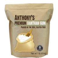 Anthony's Xanthan Gum