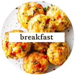 Breakfast Image Link