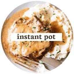 Instant Pot Image Link