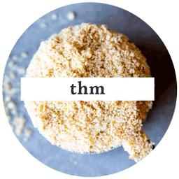 THM Image Link